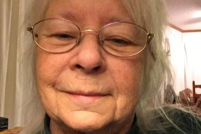 """Obituary: Renee """"Peppy"""" M. Tong Hilander"""