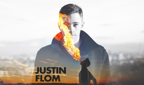 Magician Justin Flom Returns to Southern Door