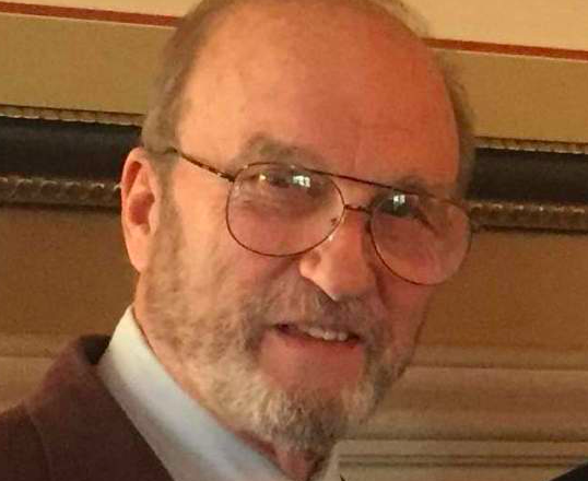 Obituary: Tom Reynolds