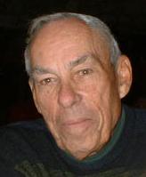 Obituary: Donald W. Diekman