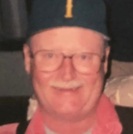 Obituary: Rick Ellefson