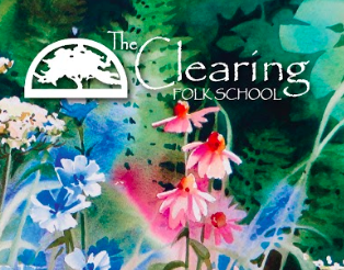 New Season Begins Soon at The Clearing