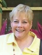 Obituary: Toby Ann Wilson