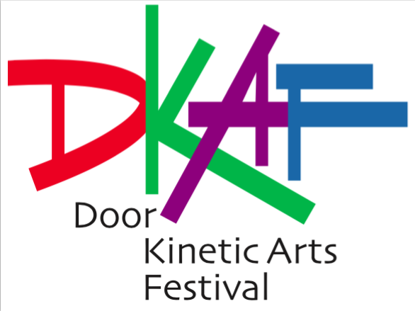 DKAF Announces 17 Films