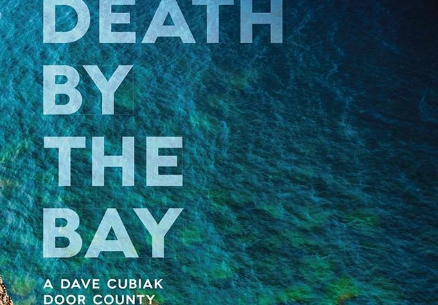 Review: 'Death by the Bay'