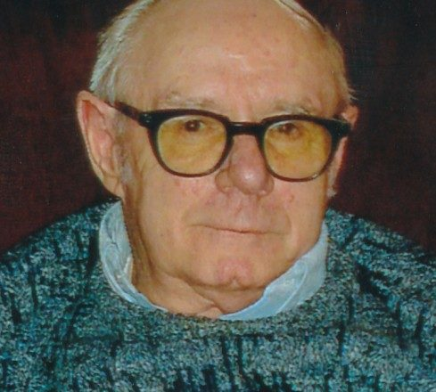 "Obituary: Harold ""Harry"" Arthur Kohls"