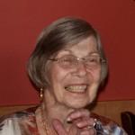 Obituary: Priscilla May Hoeppner Murphy