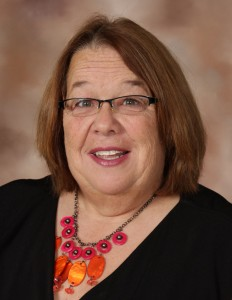 Obituary: Paula Sue Symons