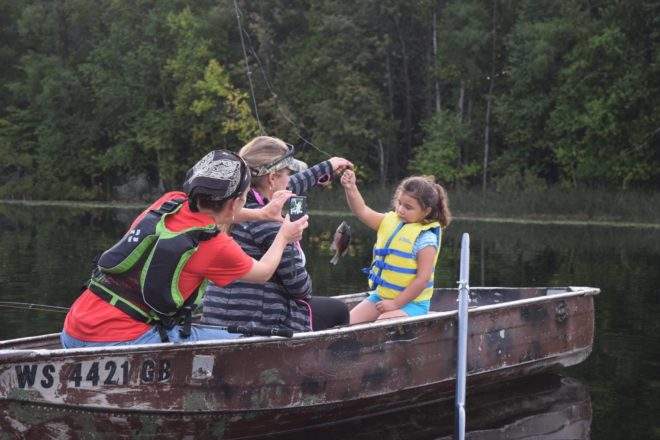 Get Back in the Game with Bargain-Priced Fishing Licenses