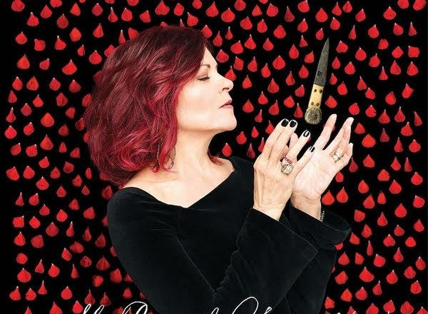 Roseanne Cash Brings 'She Remembers Everything' to DCA