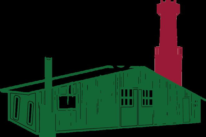Algoma's Shanty Days - Door County Pulse