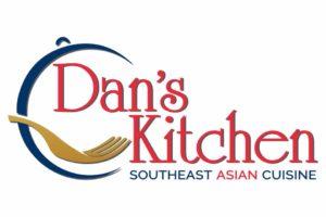 Dan's Kitchen - Door County Pulse