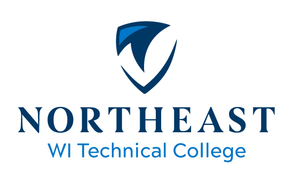 NWTC Launches New Logo