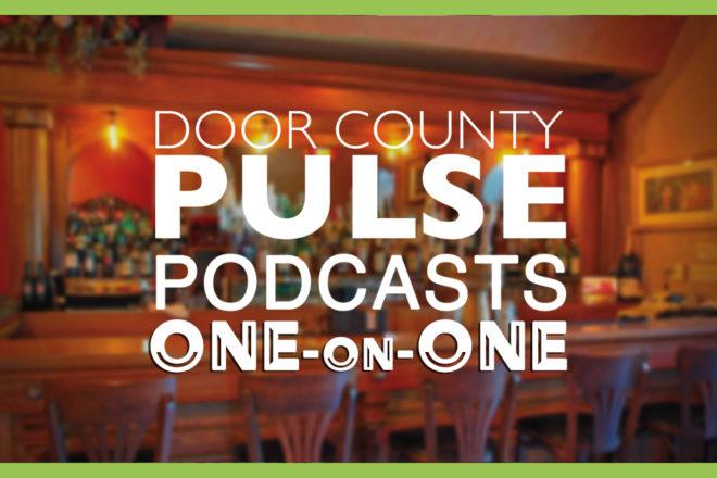 PODCAST: Door County as a Destination Wedding