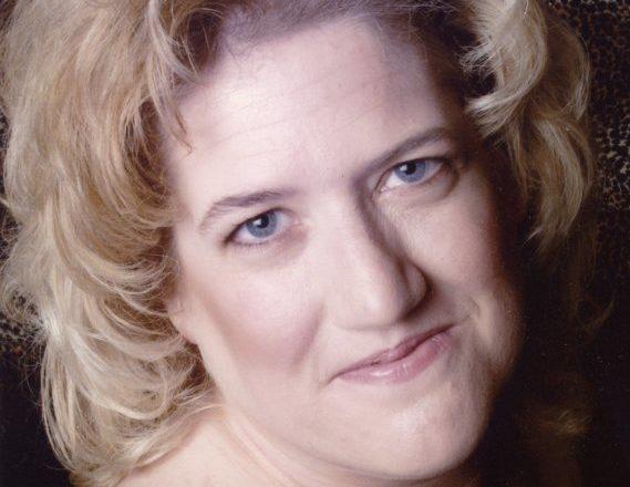 Obituary: Rosemary Atkinson