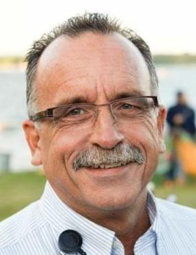 Obituary: Robert R. Blish