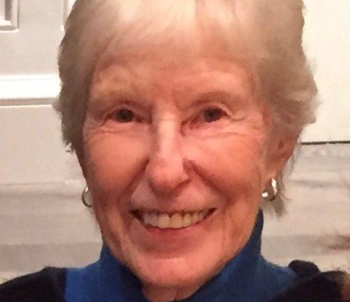 Obituary: Dorothy (Dottie) Klepp