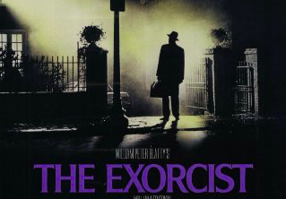 To Watch: 40 Scariest Movies of All Time
