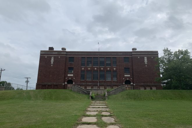 Public Meetings on West Side School Redevelopment Coming Up