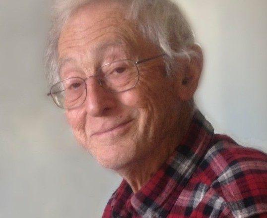 Obituary: Donald Wayne Maxfield