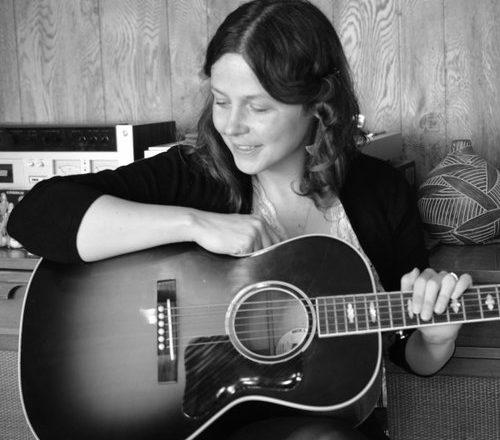 White Gull Inn Begins Winter Folk Concerts
