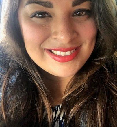 HELP of Door County Names Milly Gonzales New Executive Director