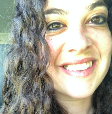 Server of the Week: Steph Yousef and the Door County Way