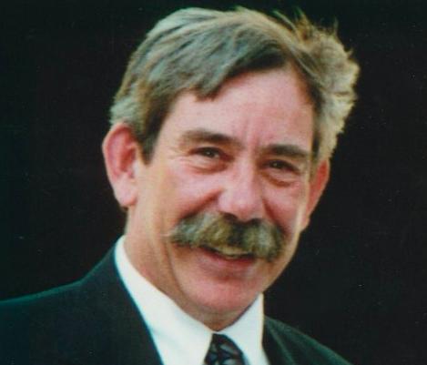 Obituary: Daniel Gary Haen