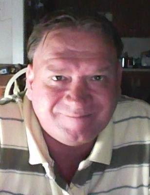 Obituary: Terri Alan Swafford