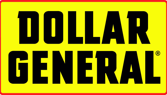 1,100+ Sign Petition against Egg Harbor Dollar General