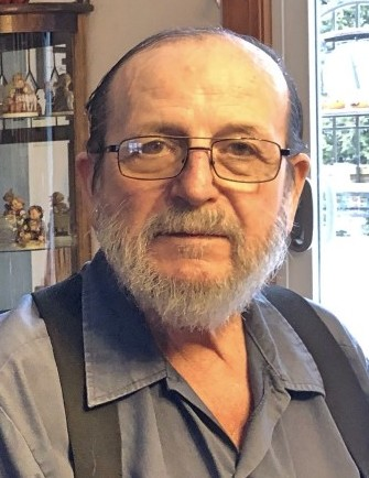 Obituary: Richard Joseph Wavrunek