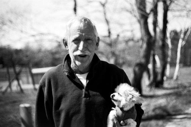 Obituary: James Lee Goodwin