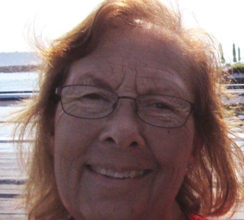 Obituary: Julie Ann (Meyer) Peil