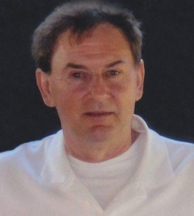 Obituary: Roger Frank Kuehn