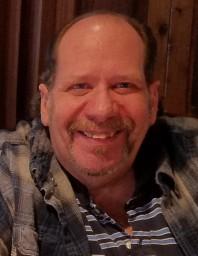 Obituary: Robin K. Laak
