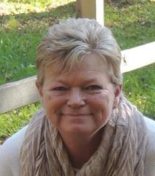 Obituary: Kim Marie Denton