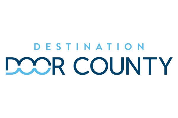 Visitor Bureau Unveils New Logo, Name