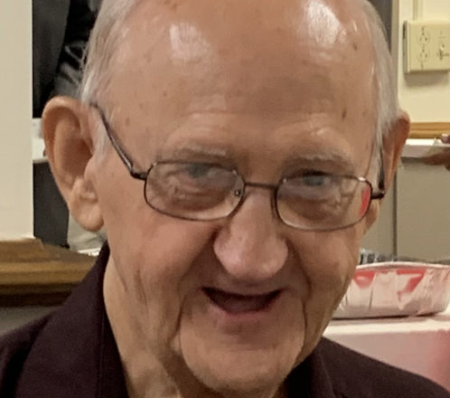 Obituary: William J. Eckert