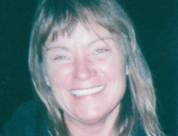 Obituary: Kristine Ann Klessig