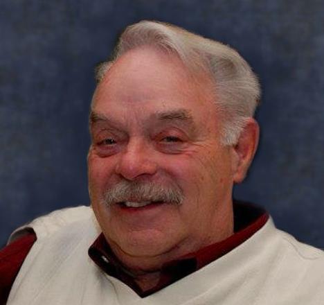 """Obituary: Orville """"Butch"""" Conrad Jess"""