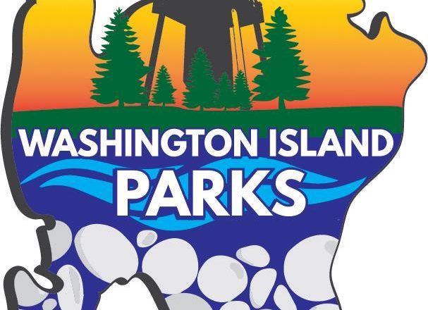 WIPC Tasked With Making Island's Parks Self-Sustaining