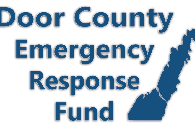 Community Foundation and United Way Activate Emergency Fund