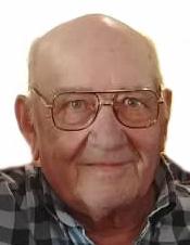 Obituary: Thomas E. Hunt
