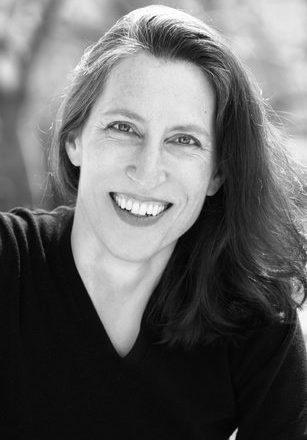 Questions & Authors: Jane Hamilton