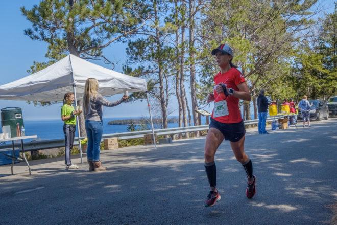 Half Marathon Announces New Date