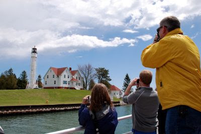 Tickets on Sale for Two Lighthouse Festivals
