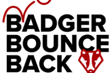 Badger Bounce Back