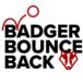 Badger Bounce Back