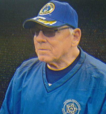 Obituary: William R. Hunsader