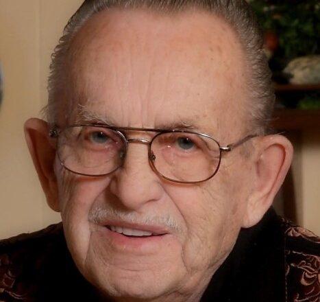Obituary: James L. Schneider